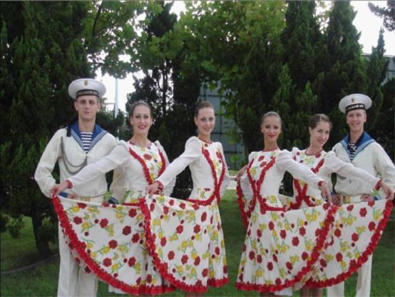 洗浴歌舞团表演演艺厅系列 歌舞团表演地下演艺 歌舞团表演厅视频
